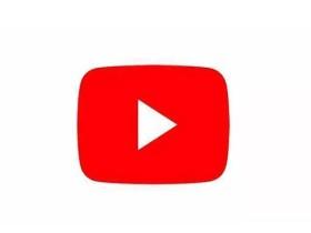 YouTube 视频下载器 MassTube Plus 中文版 支持 1080p 下载