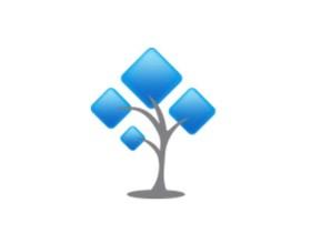 思维导图软件 MyDraw简体中文正式版绿色版及破解文件