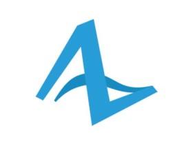 建模与仿真软件 AnyLogic Professional 8.7.3 x64