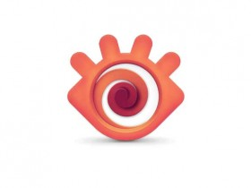 图像浏览器 XnView Complete v2.50 /XnViewMP v0.99 中文完整版
