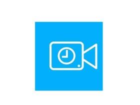 免费的屏幕录像软件Captura 9.0.0 beta1录屏截图软件