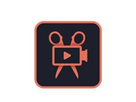 视频编辑软件 Movavi Video Editor Plus 21.4 Win/mscOS 中文破解版