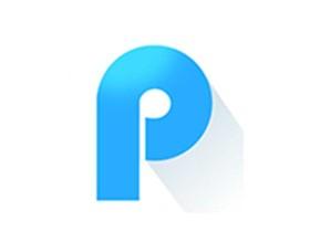 迅捷PDF转换器 v6.8绿色破解版(附注册机)