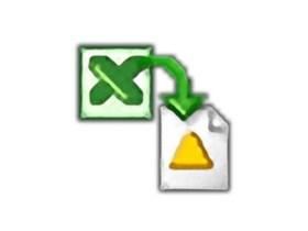 Excel格式转换软件 CoolUtils Total Excel Converter 7.1.0.31 多语言版