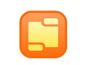 文件管理器Xplorer2 Ultimate 5.0.0 Final + x64 中文免费版