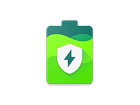 安卓电池信息查询 Accubattery pro v1.4.1 中文专业版