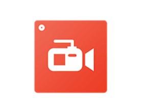 安卓屏幕录像软件 AZ Screen Recorder Premium v5.8.16 中文版