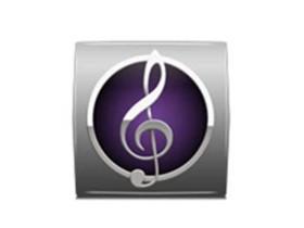 写谱软件 Avid Sibelius Ultimate 2019.5.1 Windows/macOS