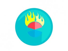 光盘刻录工具 BurnAware Pro 14.7 多语言专业版