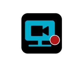 屏幕录像工具 CyberLink Screen Recorder Deluxe 4.2.7.14500 多语言免费版