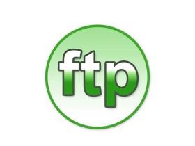 开源 图形化 SFTP客户端 WinSCP 5.19.1 官方版下载
