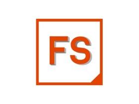 钣金设计分析 FTI FormingSuite 2021.0.3 x64 破解版
