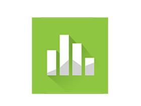 统计分析软件 Minitab 20.4 / MiniTAB Quality Companion v5.3 中文版