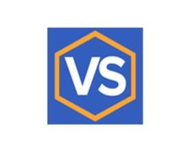 视频编辑器SolveigMM Video Splitter vBusiness 绿色破解版