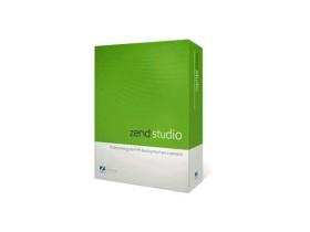 PHP集成开发环境 Zend Studio 13.6.1 x86/x64/macOS