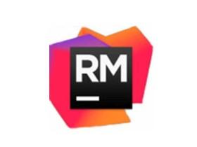 集成开发环境 JetBrains RubyMine 2021.2.1 汉化版