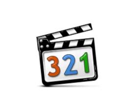 万能音视频解码器 K-Lite Mega Codec Pack v16.4.5 多语言免费版