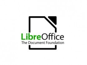 Office 办公套件 LibreOffice 7.2.1 官方中文免费版