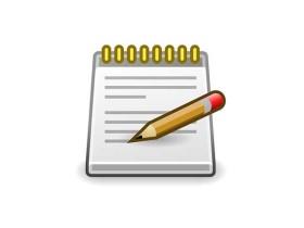 免费高级文本编辑器Text Editor Pro中文版下载