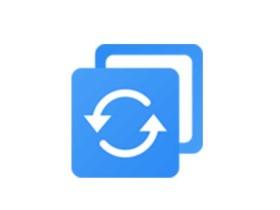 傲梅备份助手 AOMEI Backupper All Editions + Boot Legacy