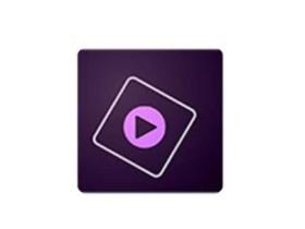 视频编辑软件 Adobe Premiere Elements 2022 多语言版