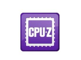 手机电脑硬件检测 CPU-Z v1.98 Win/Android 中文便携版