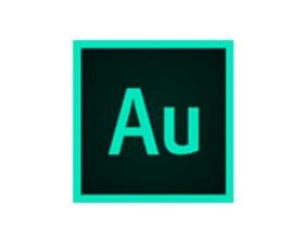 音频剪辑后期制作 Adobe Audition CC 2021 v14.4.0.38 Windows/macOS中文破解版