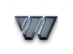 Windows桌面设计软件 Winstep Xtreme 20.10 多语言版