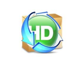 视频转换器WonderFox HD Video Converter Factory Pro v21.8 破解版