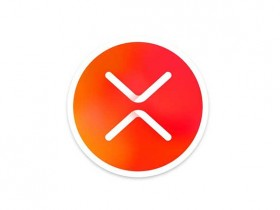 XMind破解版 思维导图软件XMind ZEN  for Windows/macOS中文绿色版