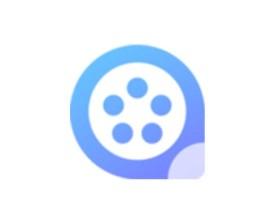 视频编辑软件 Apowersoft Video Editor 1.7.6.9 中文破解版