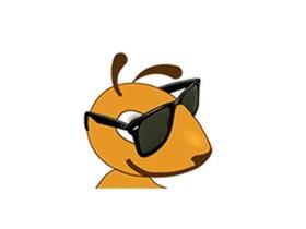 蚂蚁下载 Ant Download Manager Pro 2.3.1 中文破解版