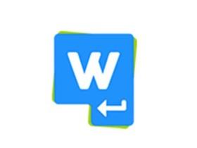 代码编辑器Blumentals WeBuilder中文破解版