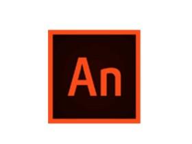 矢量动画制作工具 Adobe Animate CC 中文免注册版