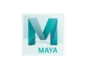 3D建模和动画制作软件 Autodesk Maya 2022 Win/macOS中文破解版