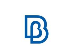 有限元分析软件 BETA CAE System 22.0.1 中文版