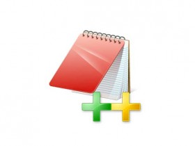 编程开发文本编辑器ES-Computing EditPlus  x86/x64破解版