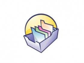 文件索引查找软件 WinCatalog 2020.5.1 中文注册版