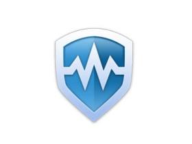 磁盘清理 系统优化 Wise Care 365 Pro v5.9.2 多语言绿色版