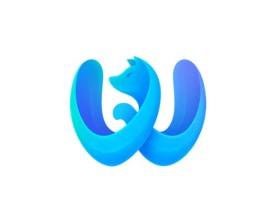 水狐浏览器 Waterfox G4.0.0/Waterfox Classic 2021.08 x64 免费版