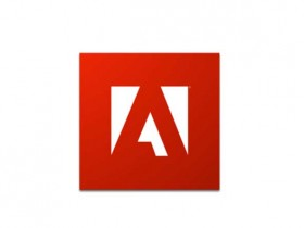 Adobe激活工具 Adobe Zii CC 2022v7.0 macOS/Windows