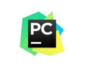 Python开发工具 JetBrains PyCharm Pro v2021.2.2 Win/Linux/macOS