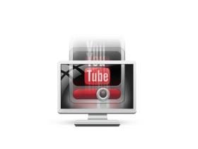 在线视频下载 Wondershare AllMyTube v 7.4.92  Windows/macOS 汉化破解版