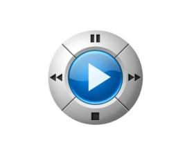 多媒体播放软件 JRiver Media Center 28.0.75 Win/macOS 多语言版