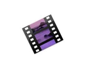 视频编辑软件 AVS Video Editor 9.5.1 单文件破解版