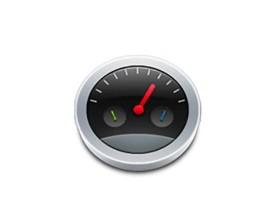 浏览加速SpeedyFox For Win/macOS免费版下载