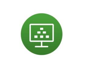 桌面虚拟化 VMware Horizon 8.1.0 Enterprise Edition + Client
