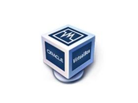 虚拟机软件 Oracle VM VirtualBox 6.1.24 多语言官方免费版