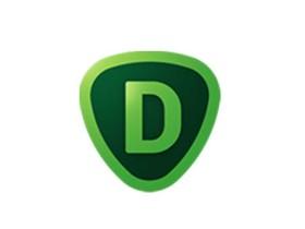 图像降噪软件 Topaz DeNoise AI v3.3.0 绿色版