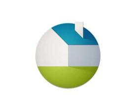 室内设计软件 Live Home 3D Pro v 4.1.3 macOS 多语言版